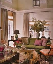 michael smith interiors a terrific new tome ferguson shamamian quintessence