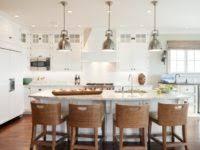 kitchen island counter stools kitchen island counter stools best of chic counter stools for
