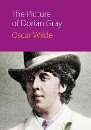 petticoat disciple quarterly castre the picture of dorian gray