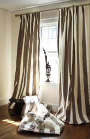 33 best drapes upholstery details images on pinterest curtains