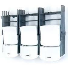 best 25 folding chairs ideas on pinterest metal folding chairs
