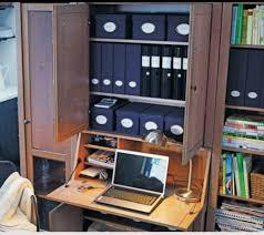 bureau secr aire ikea ikea hemnes bureau office ideas hemnes bureaus and