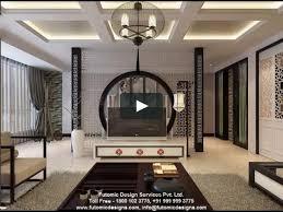 Home Design Companies In India by Mamta Bajaj On Vimeo