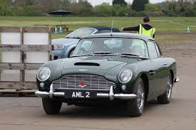aston martin db5 1965 aston martin db5 hagerty classic car price guide