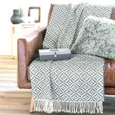 jeté de canapé blanc articles with canape cuir et fauteuil assorti tag canape et
