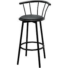 29 Bar Stools With Back Cheap Swivel Bar Stools With Back Find Swivel Bar Stools With