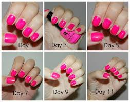 best 25 gel polish brands ideas only on pinterest gel nail