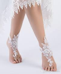wedding shoes and accessories gorgeous bridal shoes white for wedding free size pearls