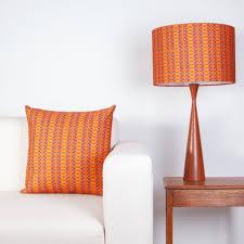 Yellow Floor Lamp Shade Orange Floor Lamp Shade The Idea Of Orange Lamp Shade