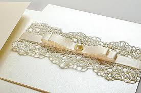 vintage lace wedding invitations vintage wedding invitations uk ruby laser with vintage diamante