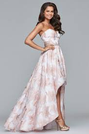 dress design images designer evening formal and cocktail dresses including beautiful