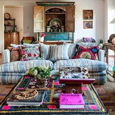 Boho Bedroom Inspiration 33 Best Bedroom Ideas Images On Pinterest Bedroom Ideas Home