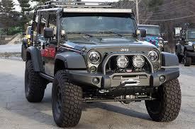 jeep wrangler rubicon jk 2015 jeep wrangler rubicon unlimited tank hemi conversion