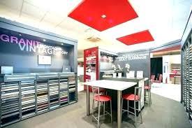 magasin cuisine le mans cuisine plus le mans house flooring info