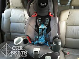 how do i clean my child u0027s car seat car seats for the littles