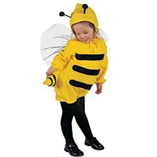 maya the bee maya the bee child costume bee costume costume