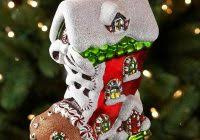 Dillards Christmas Decorations Christmas Youtube Decorating Ideas 2017 Christmas Decor Ideas