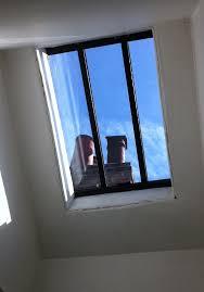 bespoke woodcraft windows