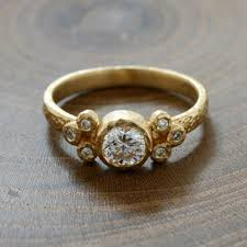 unique engagment rings unique engagement rings stunning rings for who don t want a