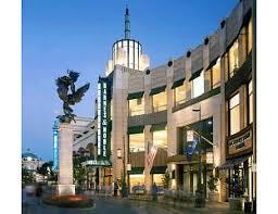 Barnes Noble Long Beach B U0026n Store U0026 Event Locator Diary Of A Wimpy Kid 12 The Getaway