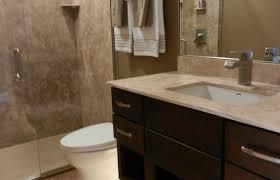 do it yourself kitchen design layout home decor small bathroom vanity units galley kitchen design