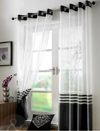 Teal Drapes Curtains Curtains And Drapes Linen Drapes Teal Curtains Star Curtains
