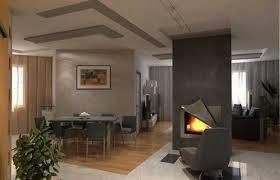 home decor design trends 2015 2015 top living room trends boca do lobo s inspirational world