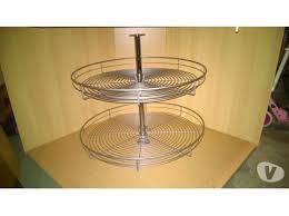 tourniquet meuble angle cuisine poignee de porte meuble de cuisine 13 panier meuble d angle clasf