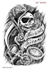 39 best skull designs images on
