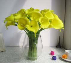 wholesale vases decorations suppliers best wholesale vases