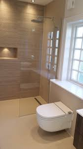 Bathroom Design Magazine Best Bathroom Design Trends Of Eleven Meridian Intank Wc By Arafen