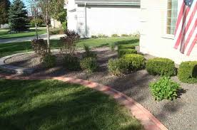 Cutting Edge Lawn And Landscaping by Cutting Edge Lawn U0026 Landscaping Lawn Care Maintenance Service
