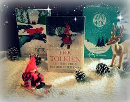 december 2016 u2013 brewhaha book cafe