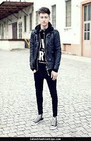 teen boy fashion trends 2016 2017 myfashiony latest fashion trends 2014 for teenage boys
