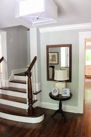 8 best zeke u0027s room remodel images on pinterest apartment design