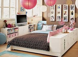 In Middle School I Had Such An Awful Bedroom It Was The First - Designing teenage bedrooms