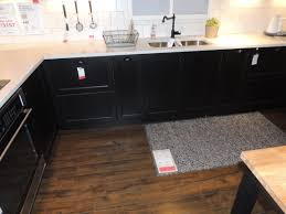 Panels For Ikea Furniture by Looking For Toe Kicks In All The Ikea Kitchen Places