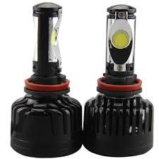 nissan micra headlight bulb cheap led headlight for nissan qashqai find led headlight for