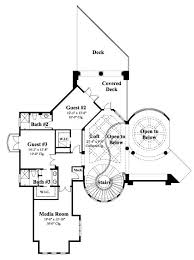 118 best european house plans the sater design collection images