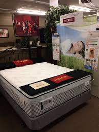 magnetic therapy mattress series furniture mattress store