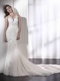 magasin robe de mariã e marseille vente d accessoires pour mariage marseille mariella