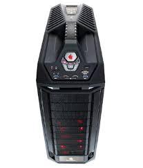 Computer Cabinet Online India Cooler Master Storm Trooper Cabinet Buy Cooler Master Storm