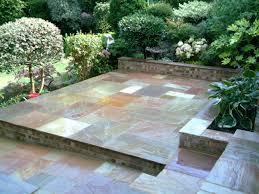 Circular Patios by About Pine Valley Gardens Garden Maintenance Gardening Services