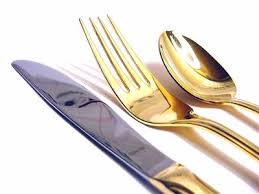 kitchen forks and knives utensils history and facts