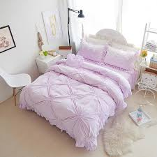Girls King Size Bedding by Bedding Set Full Size Promotion Shop For Promotional Bedding