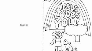inspiring jesus coloring page photo gekimoe u2022 52355