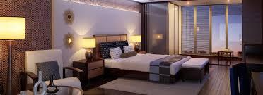 Schlafzimmer Komplett Rondino Uncategorized Kleines Schlafzimmer Ebenfalls Schlafzimmer