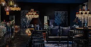 blue martini restaurant bleuspoon restaurant andaz amsterdam prinsengracht