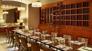 Dining Room Furniture Charlotte Nc by Charlotte Meeting Rooms The Westin Charlotte