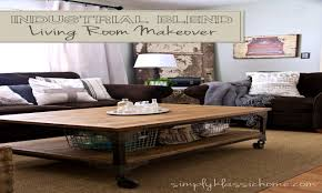 furniture exquisite view gallery industrial chic style bachelor